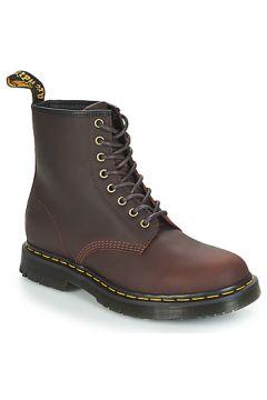 Boots Dr Martens 1460 SNOWPLOW(115394771)
