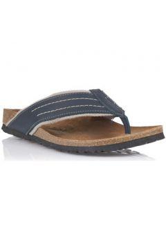 Sandales Bio 9521(98521062)