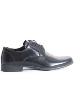 Chaussures Paolo Da Ponte ST45A(98466732)