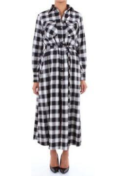 Robe Aglini 119209(115644839)