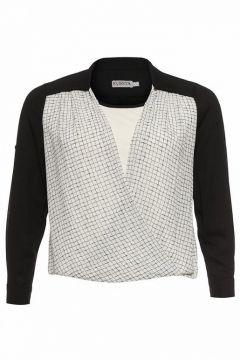 Блуза Svesta(104326437)