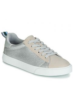 Chaussures Esprit CHERRY GLIMMER LU(115411299)