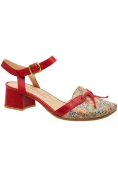 Chaussures escarpins Libre Comme l\'Air JANIK(127963524)