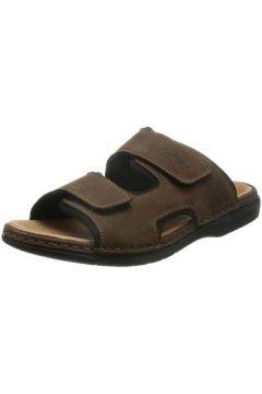 Sandales enfant Rieker 25559(88517077)