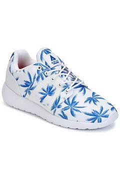 Chaussures Asfvlt SUPERTECH(115384858)