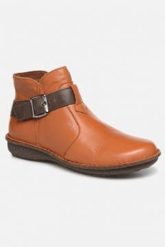 Arima pour Elle - Vorly - Stiefeletten & Boots für Damen / braun(111580883)