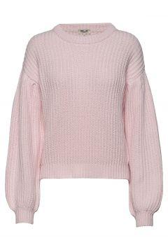 Cerra Strickpullover Pink BAUM UND PFERDGARTEN(116718914)