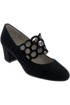 Chaussures escarpins Brenda Zaro F2962(115585422)