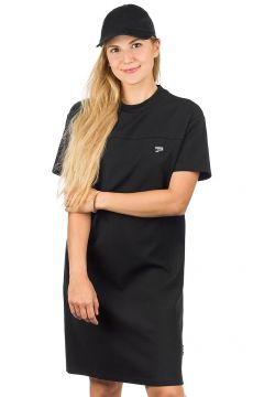 Puma Downtown Dress zwart(96356056)