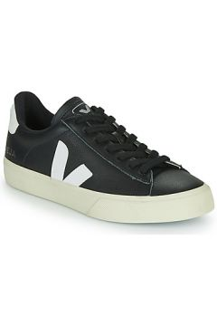 Chaussures Veja CAMPO(115485265)