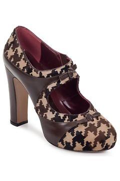 Chaussures escarpins Antonio Marras ALINA(115456894)