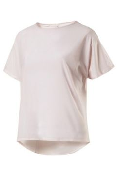 T-shirt Puma T(101659137)