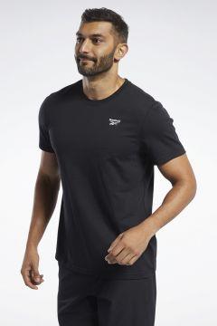 Reebok FP9182 Training Essentials Classic Erkek T-Shirt(120140331)