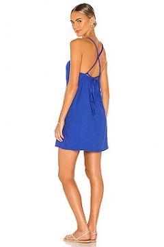 Платье - MONROW(125446441)