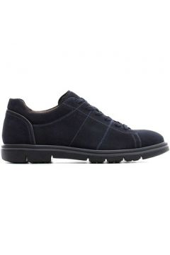 Chaussures Nero Giardini A800550U(115656837)
