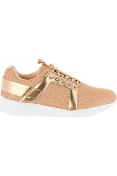 Chaussures Bass3d 41436(127864749)