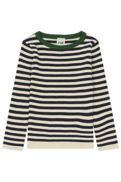 Pullover aus Bio-Baumwolle(117294573)