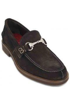 Chaussures Luis Gonzalo 7599H Zapatos de Hombre(127930307)