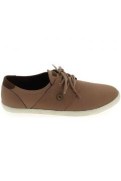 Chaussures Faguo Cypress Lea Rose Poudre(128010143)