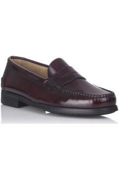 Chaussures Castellanos Artesanos 350(127937786)