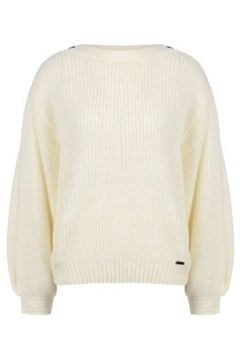 Pull Pepe jeans PL701365(115659362)