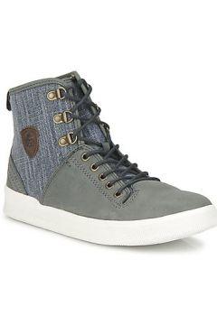 Chaussures Feud SUNSEEKER(115394704)