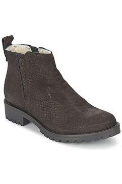 Boots Shoe Biz TAMARA(98744268)