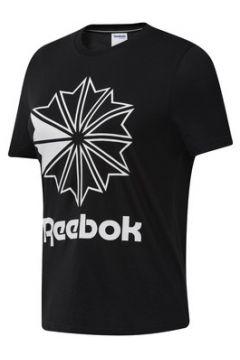 T-shirt Reebok Sport DT7219(115653751)