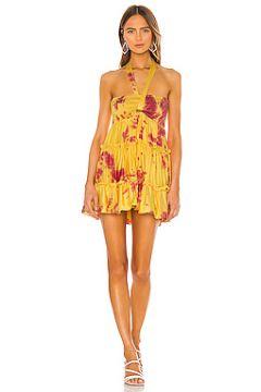 Платье sunset beach - Privacy Please(115068441)