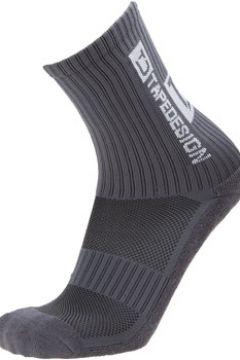 Chaussettes Tapedesign Allround-Socks(98535660)