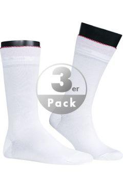 rosso e nero Socken 3er Pack 01 99 20 25 0073/0500(118229228)