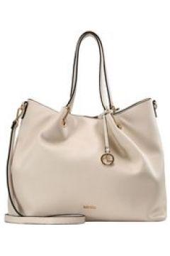 Shopper Ebony Shopper L.Credi offwhite(125095191)