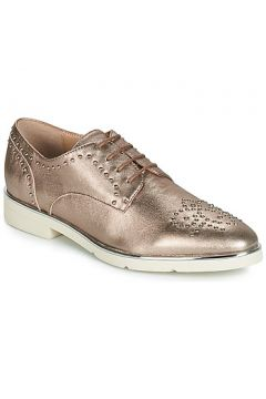 Chaussures JB Martin PRETTYS(115411426)