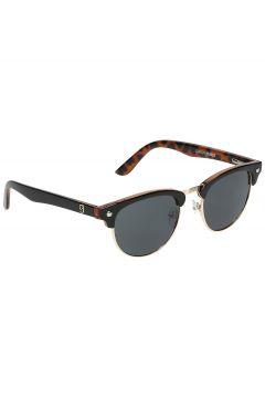 Glassy Morrison Premium Tortoise Polarized bruin(85193241)