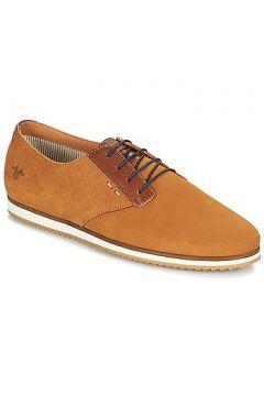 Chaussures Kost VOYAGEUR(115390904)