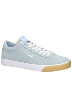 Nike SB Zoom Bruin Skate Shoes blauw(109184004)