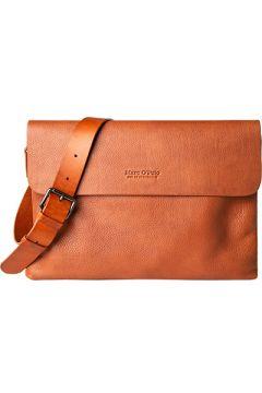 Marc O\'Polo Shoulder Bag 008 28743901 110/743(124498212)