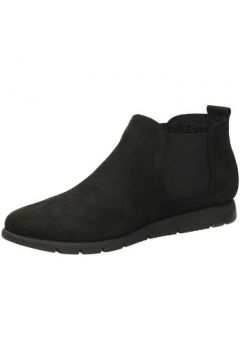 Boots Frau NABUK(101559862)
