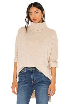 Пуловер sawyer - Alice Olivia(125438708)