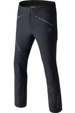 Pantalon Dynafit Spodnie 70910-0981 TLT 2 DST M PNT(115423140)
