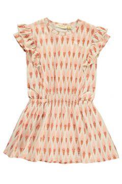 Kleid Ikat Suzy(113866412)