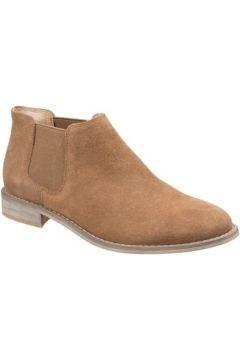 Boots Divaz Megan(88523797)