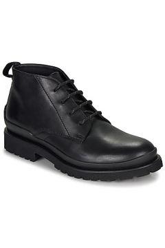 Boots HUGO SCOUT DESB IT(101738714)