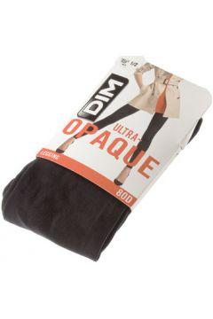 Collants DIM Legging chaud long - Ultra opaque(101736028)