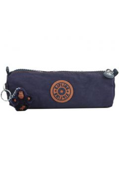 Trousse Kipling Trousse 1 compartiment BACK TO SCHOOL 110-00001373(115469230)