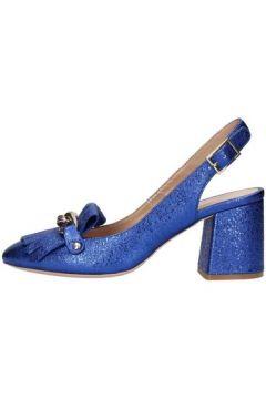 Chaussures escarpins Bruno Premi K3005p(115594335)