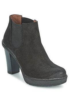 Boots Casual Attitude REVEZE(115455928)
