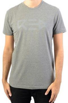 T-shirt Redskins Tee Shirt Arrow Calder(115431052)
