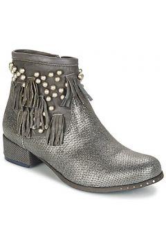 Boots Mimmu MOONSTROP(115386339)