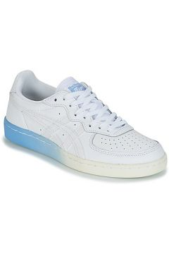 Chaussures Onitsuka Tiger GSM LEATHER(115394671)